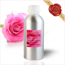 Rose Otto Essential Oil (Bulgaria) - 100 ml